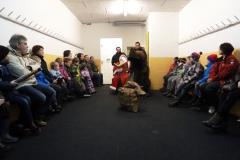 Samichlaus-in-der-Eishalle-Baeretswil-004