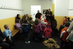 Samichlaus-in-der-Eishalle-Baeretswil-006