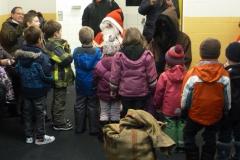 Samichlaus-in-der-Eishalle-Baeretswil-008