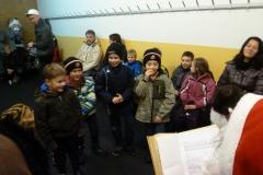 Samichlaus-in-der-Eishalle-Baeretswil-011