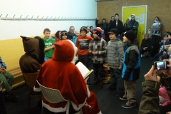 Samichlaus-in-der-Eishalle-Baeretswil-016