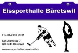 Eissporthalle_nq42f1o0