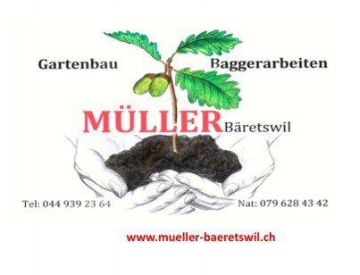 Mueller-Gartenbau-Baggerarbeiten_9v0594hk