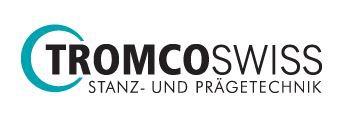 tromcoswissagmb_logo